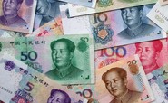 china-currency-rmb-notes-185×114